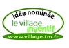 Logoniminationvillageinventif_2